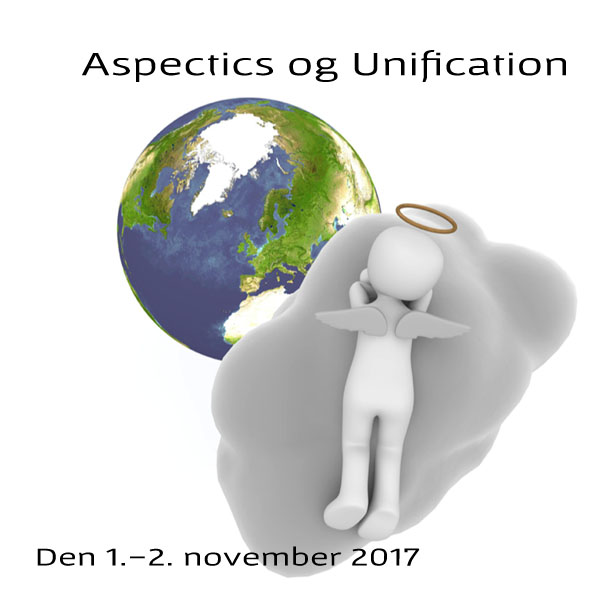 1deeppeat engel,Aspectice 1-2.11 2017