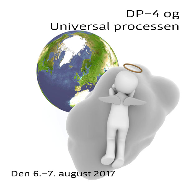 1deeppeat engel,DP4 6-7.8 2017