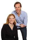 Body Mind Academy Peter & Mette Junker